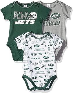 Best new york jets infant onesies Reviews