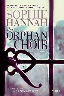 The Orphan Choir: A Novel