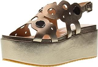 Best bruno premi sandals Reviews