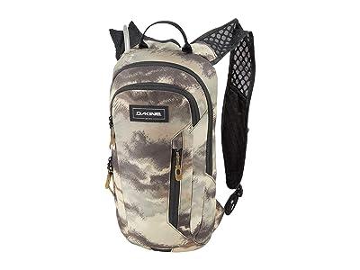 Dakine 6L Shuttle Backpack Bags