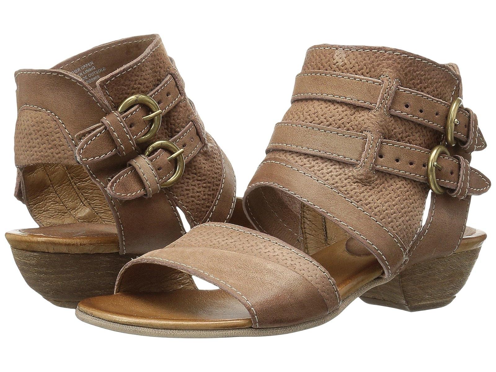 Miz Mooz CyrusCheap and distinctive eye-catching shoes