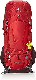 Deuter Aircontact Pro ryggsäck för kvinnor