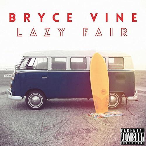 Lazy Fair [Explicit]