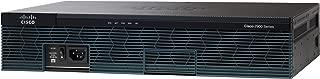 Best tl er6120 vpn setup Reviews