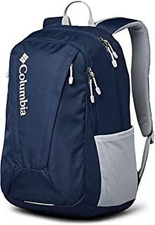 Best columbia tamolitch day pack backpack Reviews