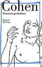Hermosos perdedores (Spanish Edition)
