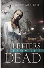 Letters From the Dead Kindle Edition