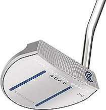 "Cleveland Golf HB Soft #14 Single 35"" OS, Satin, 11203000"