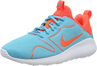100% a estrenar con calidad original. Nike Wmns Kaishi 2.0