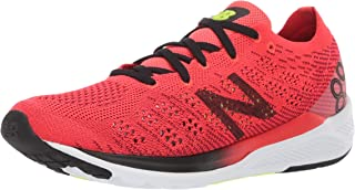 New Balance Men's 890v7 Running Shoe