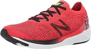 New Balance Men's 890v7 Running Shoe