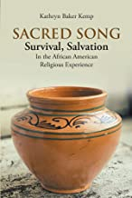 Best african salvation songs Reviews