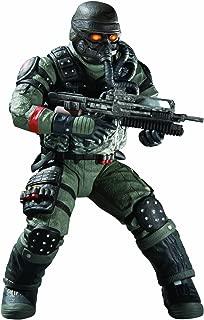 Best killzone action figures Reviews