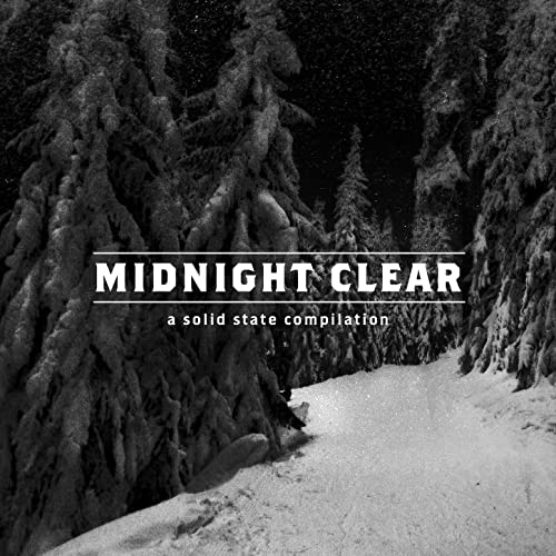 Midnight Clear by Various on Amazon Music - Amazon com