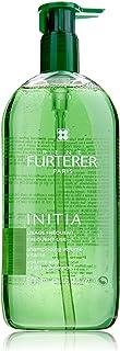 Rene Furterer Initia Volumizing Shampoo for Unisex, 16.9 oz, 507 milliliters