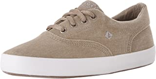 Sperry Wahoo Sneaker (Little Kid/Big Kid)