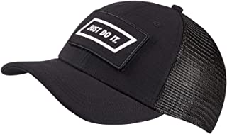 a94a8ceaf Amazon.in: Nike - Caps & Hats / Accessories: Clothing & Accessories