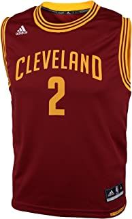 kyrie irving pride jersey
