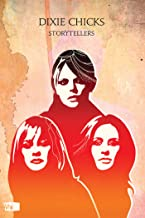 Dixie Chicks: Vh1 Storytellers
