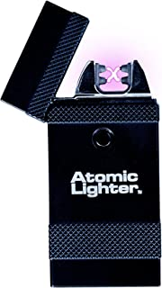 Best rechargeable lighter as seen on tv Reviews