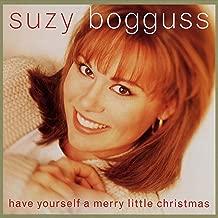 suzy bogguss christmas music