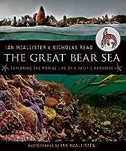 the great bear sea