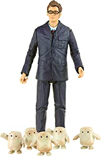 Best dr who action figures Reviews