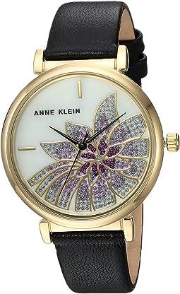 Anne Klein - AK-3064MPBK