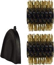 Originele Einhell borstel Ultra (oppervlakteborstel-accessoire, geschikt voor accu-oppervlakteborstel PICOBELLA, geschikt ...