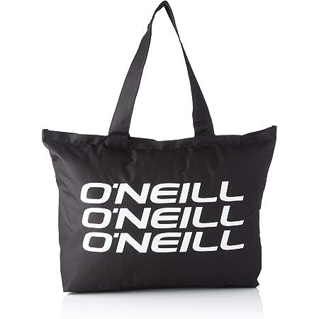 O'Neill Bw Logo Shopper Bolso Mujer