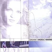 Angelic Winters