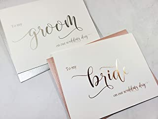 Pre Wedding, I Can/'t Wait For You To Be My Wife I Do Real Foil Future Wife Card Future Wife Wife To Be Card Rose Gold Foil Gold Foil