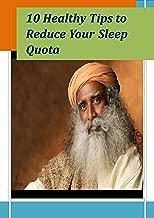 Best sadhguru sleep meditation Reviews