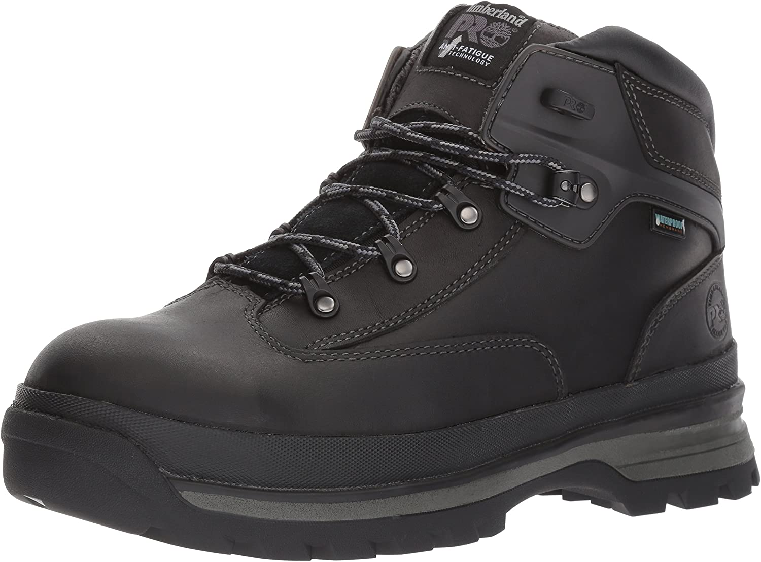 Timberland PRO Men's Euro We OFFer at wholesale cheap prices Hiker Safety Waterproof Indu Alloy Toe