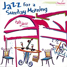 Best easy jazz playlist Reviews