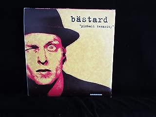Erase Yer Head № 3 (USA 7 inch single)