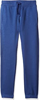 Fox Boy's Relaxed Fit Trousers (612157_Royal_5)