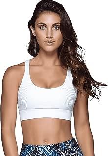 Lorna Jane Women's High Intensity Sports Bra