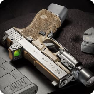 Best revolver images free Reviews