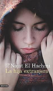 La hija extranjera (volumen independiente) (Spanish Edition)