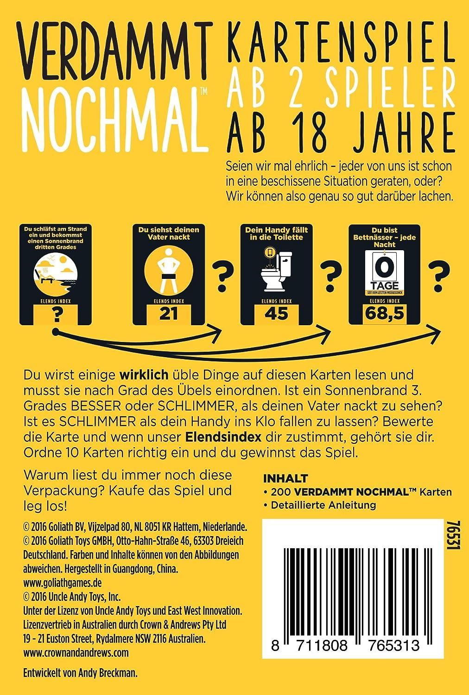 Nackt index/of German sauna