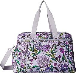 Lavender Botanical