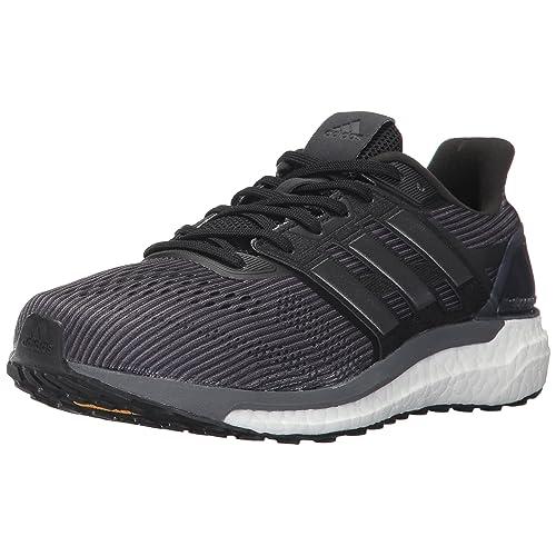 adidas Performance Women s Supernova W Running Shoe 7f08308075