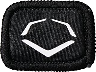 EvoShield Batting Glove Hand Shield