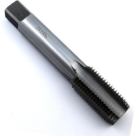 Tap M24 x 1.5 mm Pitch Thread Metric HSS Right Hand Tap M24×1.5 M24