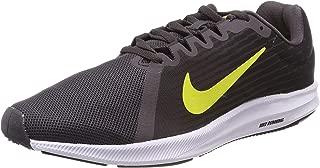 Nike Downshifter 8 Mens