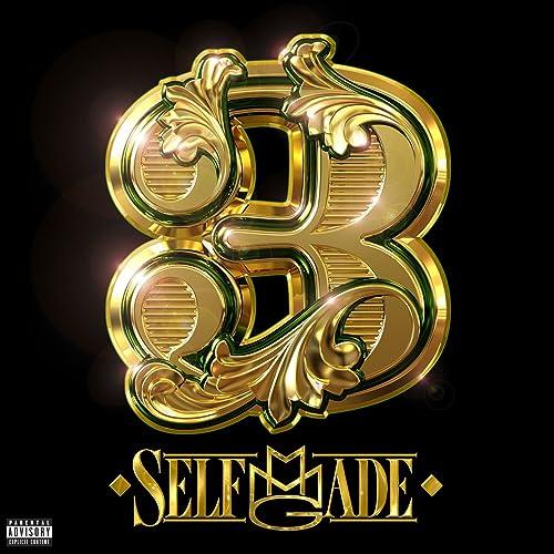 MMG Presents: Self Made, Vol. 3 [Explicit]