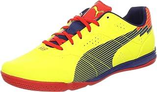PUMA Evospeed 1 Sala Soccer Shoe