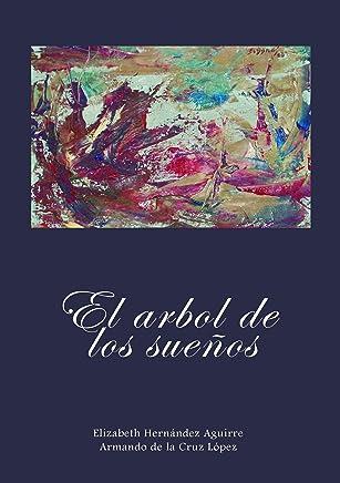 Terely 2010 La Caída 3 de 4