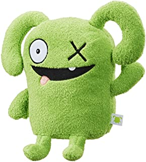 Hasbro Uglydolls Moxy Mini Figure, Uglydolls Movie Toy
